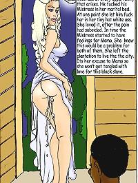 John Persons cuckold cartoons