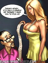 I am going to returning in a moment in these kinds of xxx comics folks, I got to place on my holdem poker face