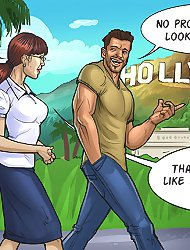 I'm kind new here, would you show me around? No problem on xxx comics games, I'll look after you