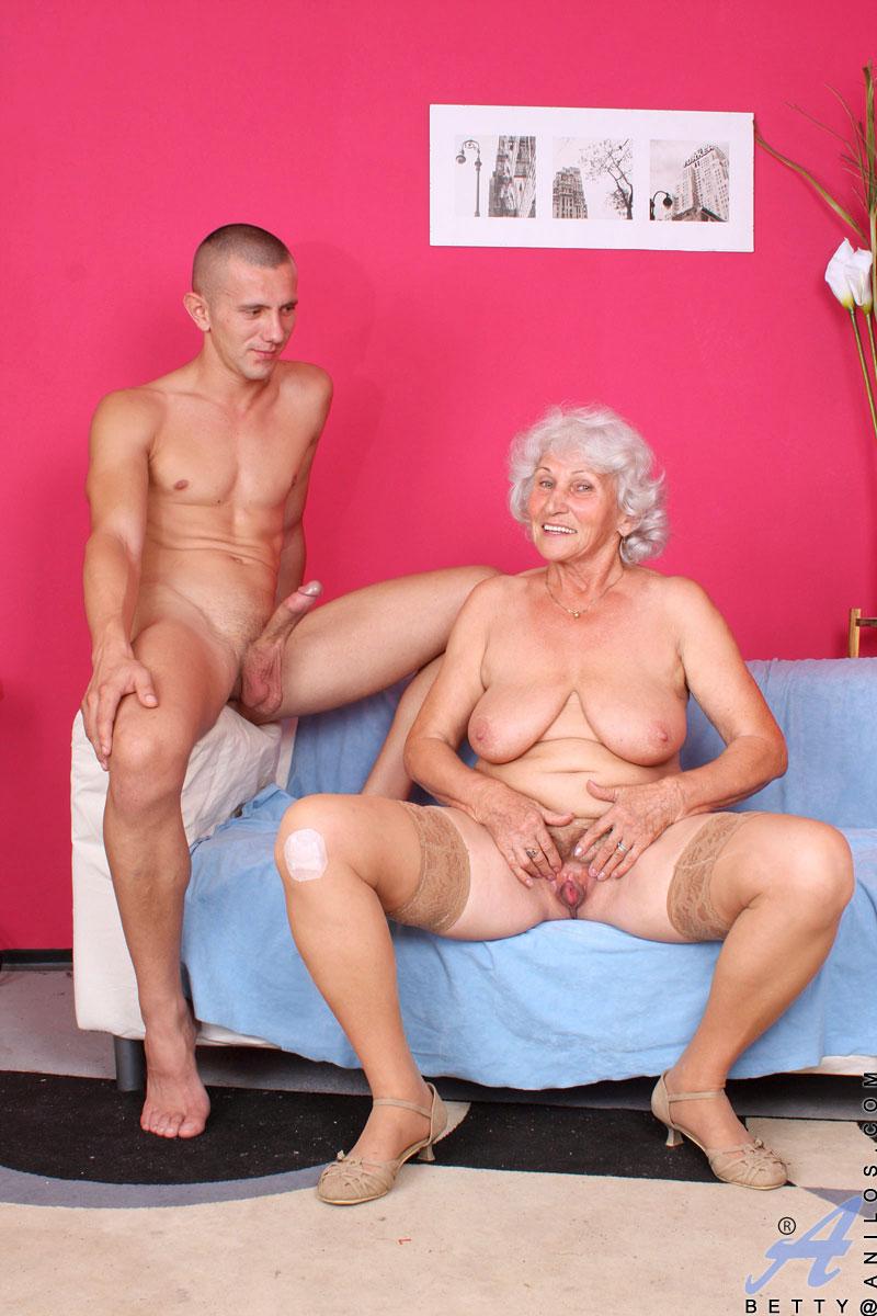 мамульки с дедульками смотреть онлайн