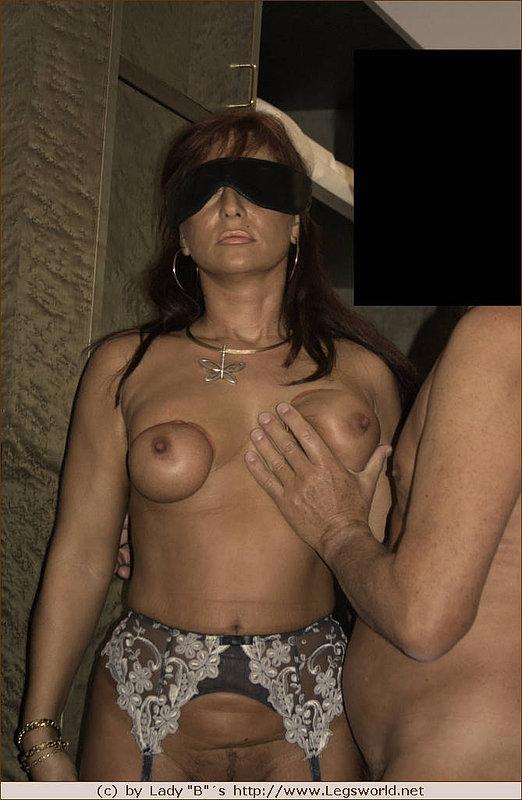 Nude Nudest