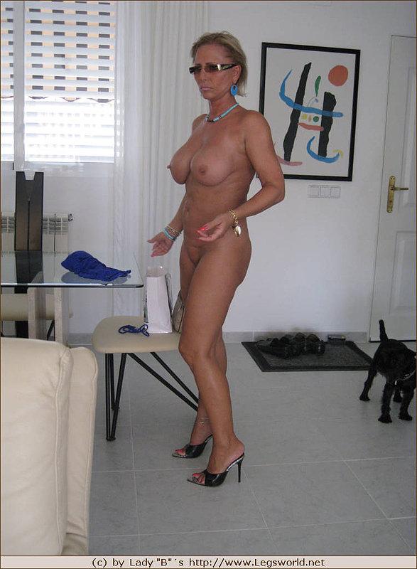 Mature Mom Sex