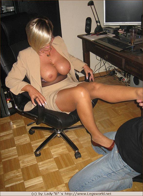 sexy dominican women porn pics