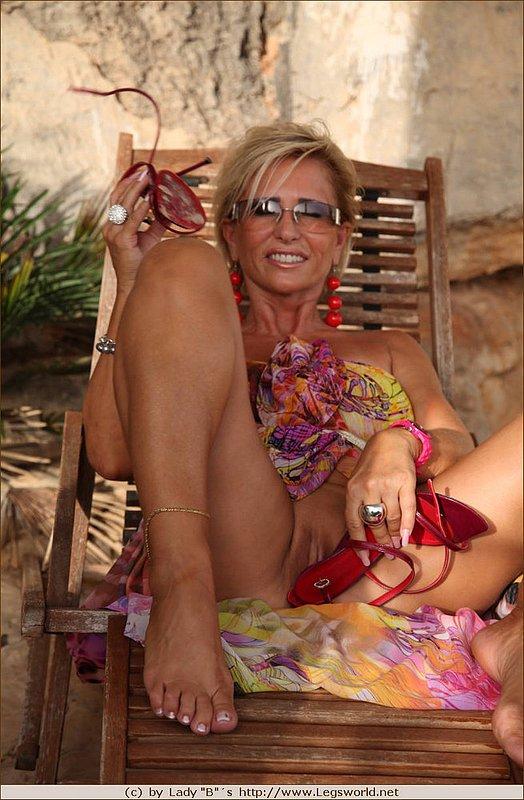 bozeman mt erotic massage