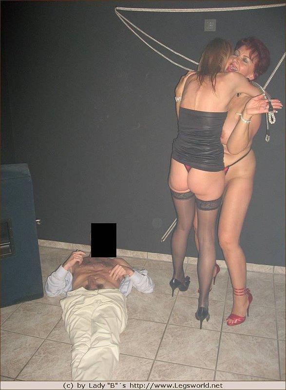 fuck sister in bathroom
