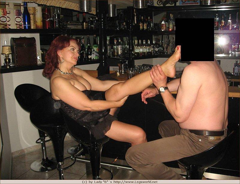 Shoshanna gruss dating