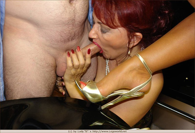 Submissive and obedient all over her incredible asian figure