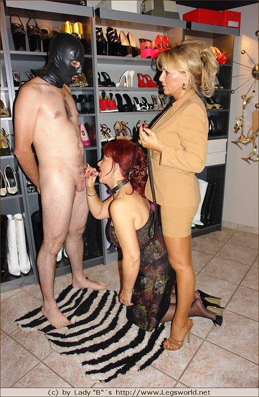 dreadlocks nude hot women