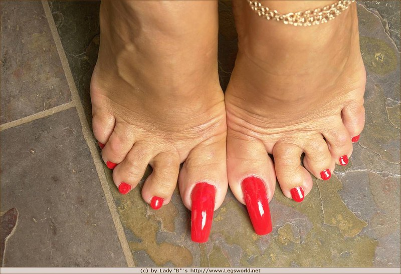 Red Nails Tube Search 1460 videos