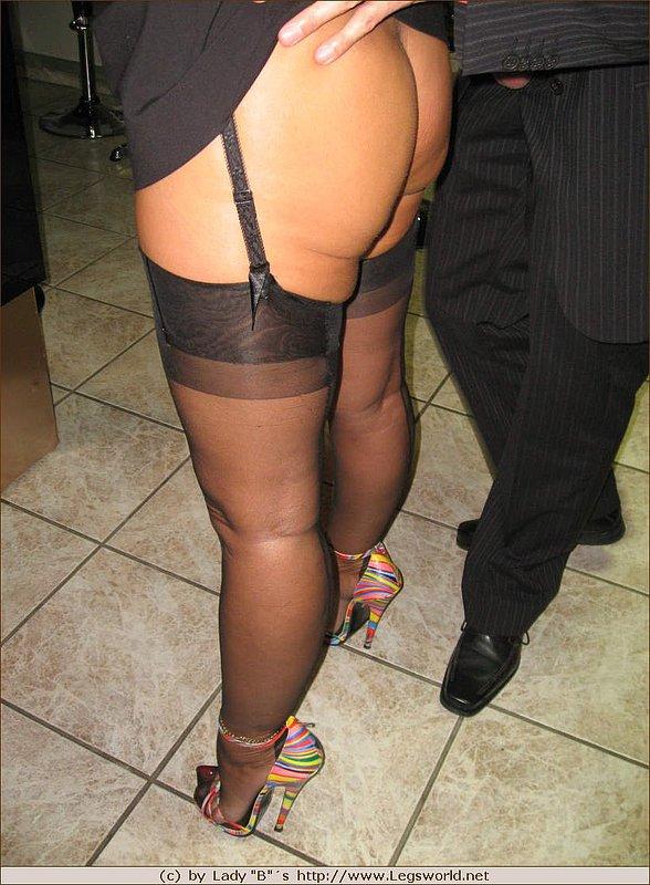 X World Pantyhose Porn Webmasters Add 116