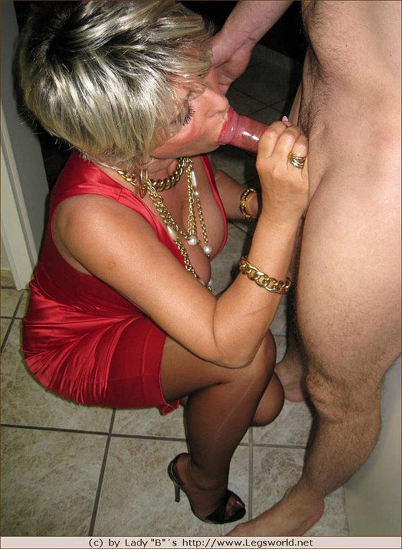 Шлюхи миньет порно фото 50988 фотография