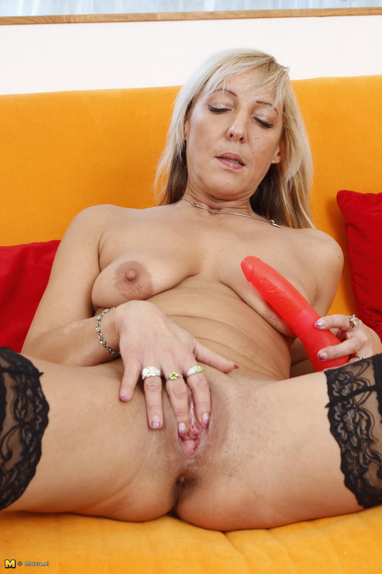 Handjob ejaculation movies