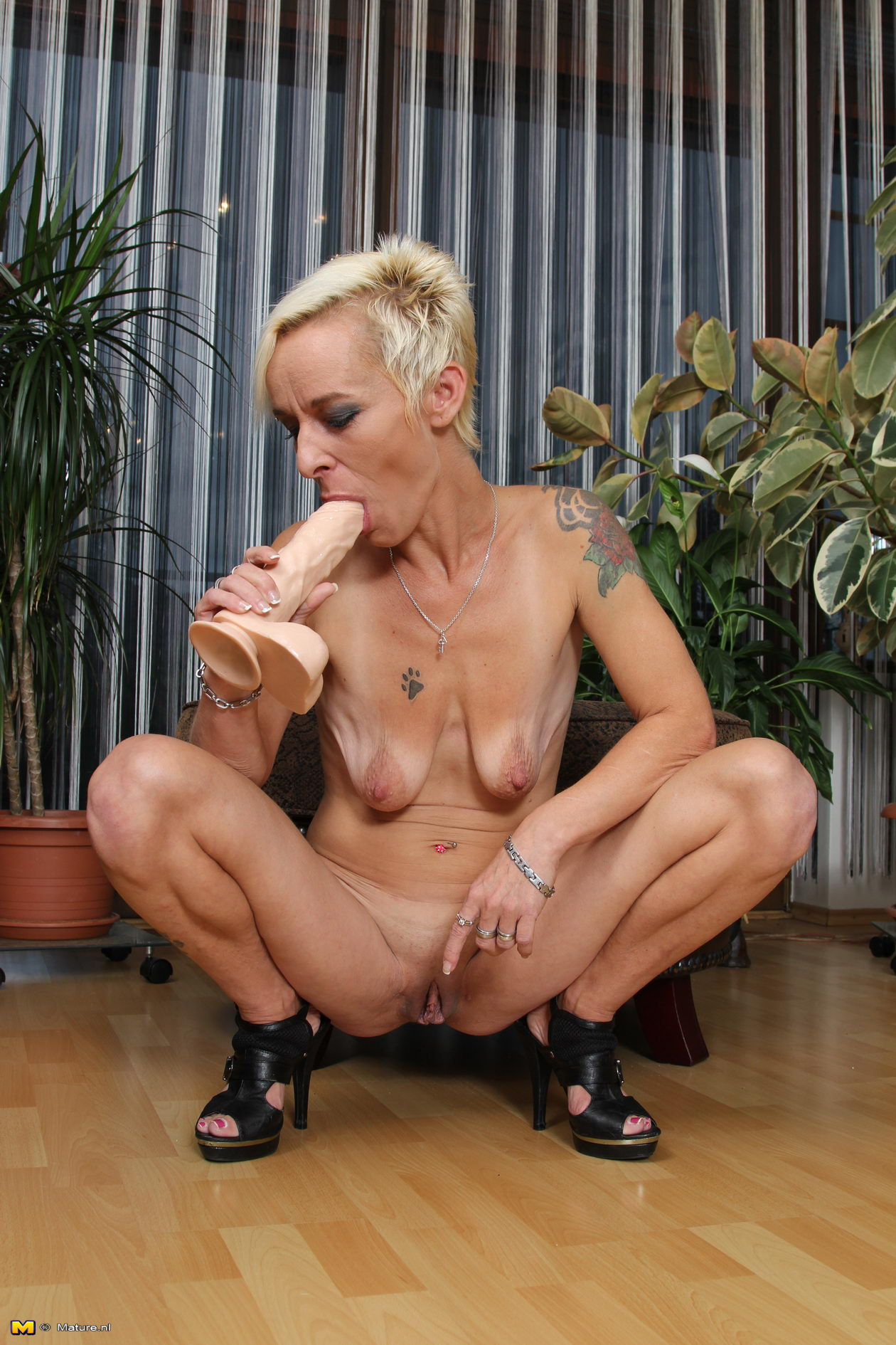 nurse girl sex gallery