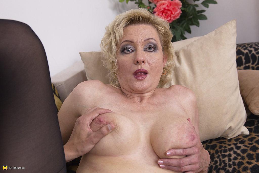 free online mature porn videos № 30398