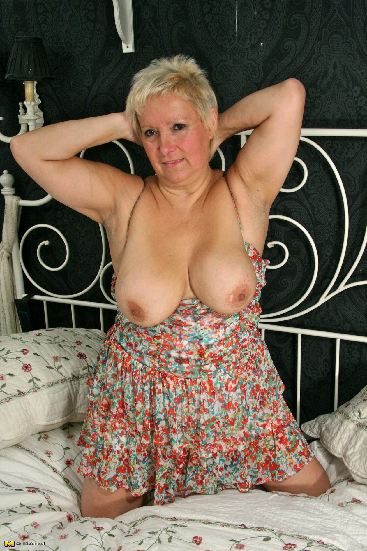 fat - caramel mature | videos