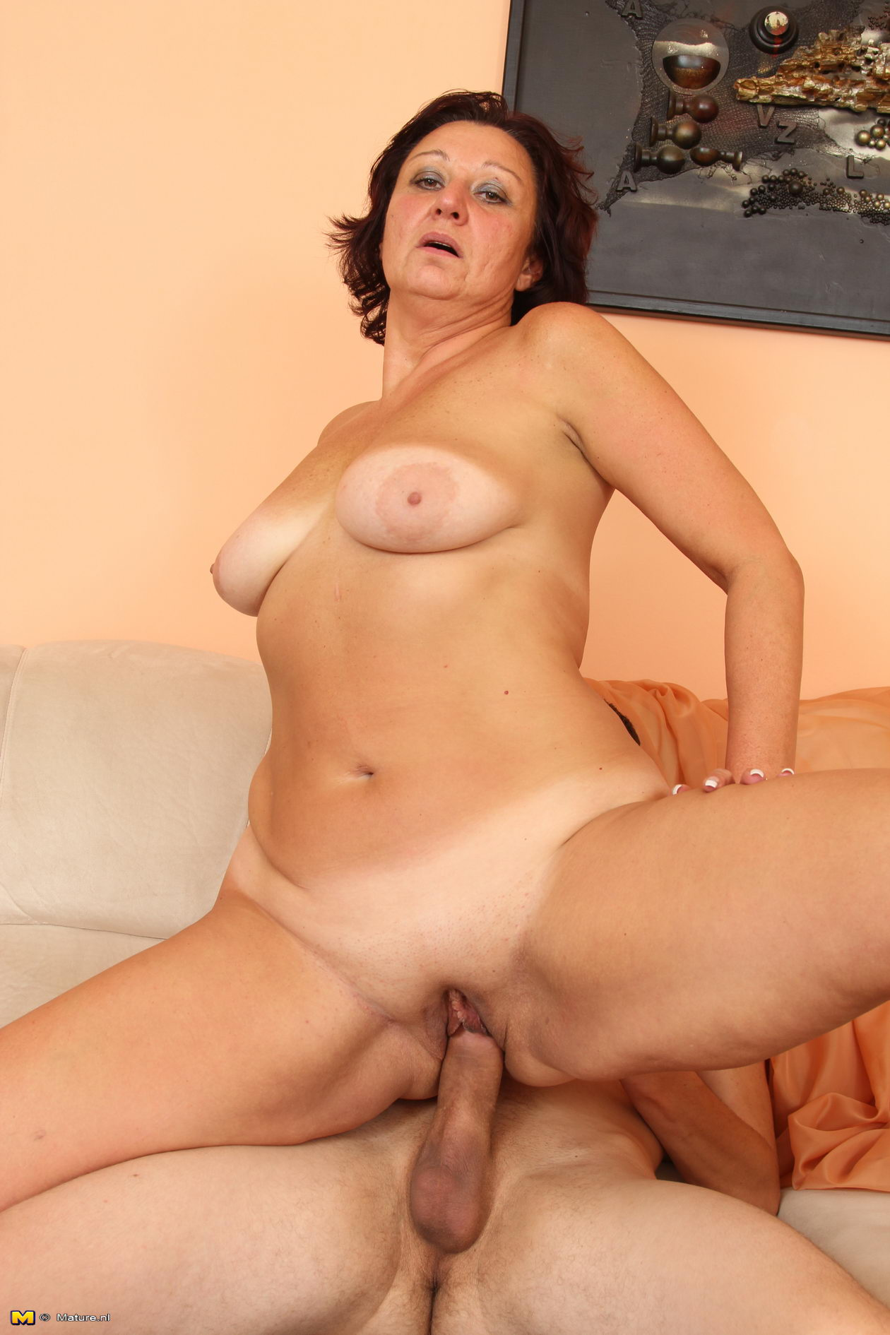 mature hd fuck