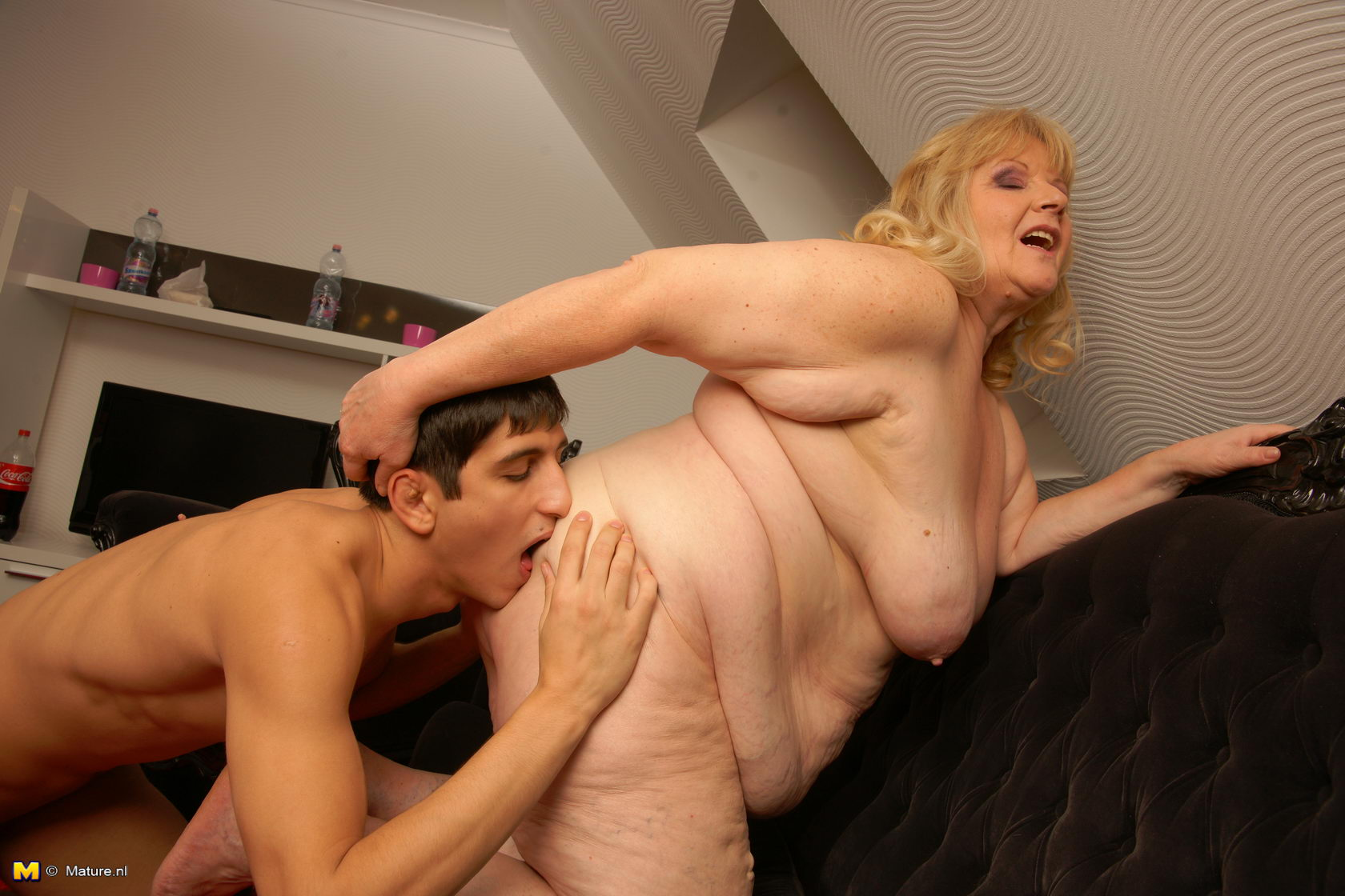 Cock hungry matures fucking tgp galleries — 7