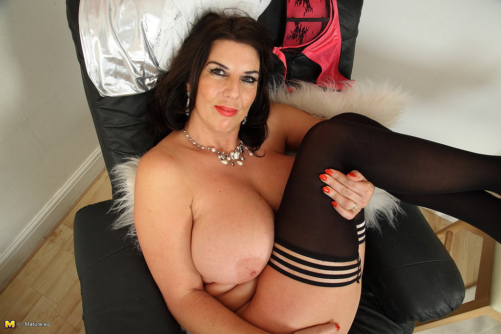 Milf and sissy boy tube