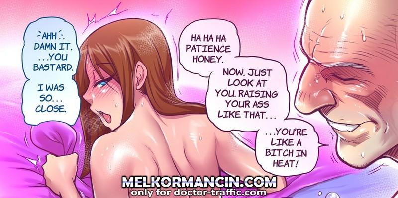 Hard Dirty Porn 94