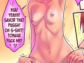 Black spread big pussy