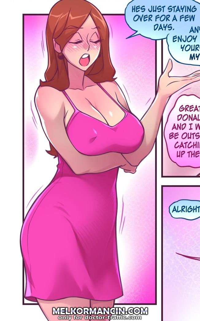 3d big tits sex