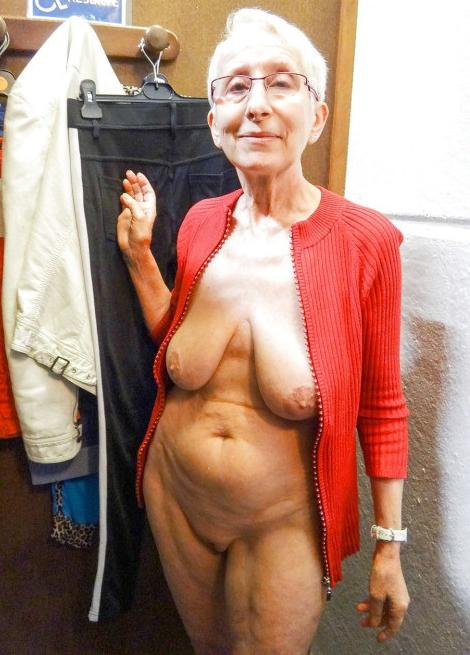 Яндекс видео фото голых старушек
