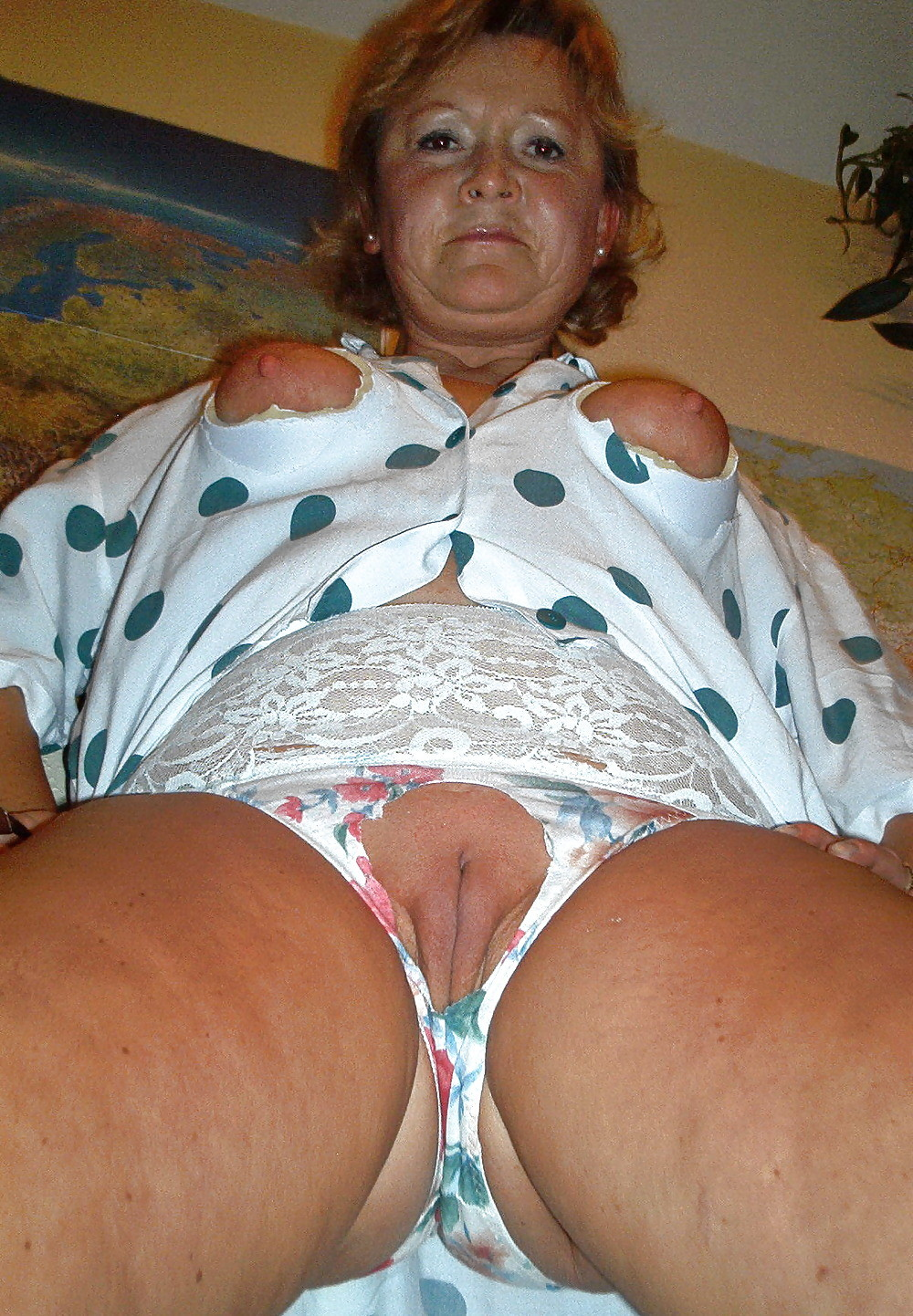 Sex For Seeks Free Granny Women Mature Sex confirm. join told