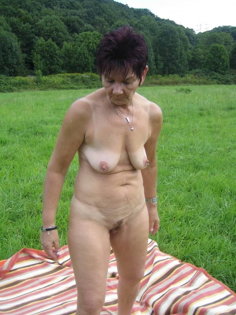 ebony male erotic pics