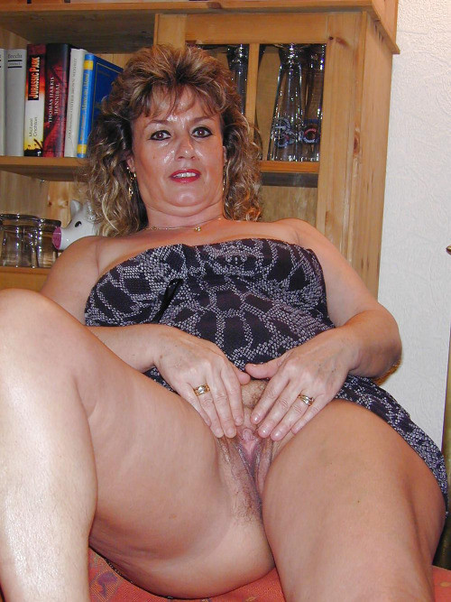 секс фото зрелых женщин в теле