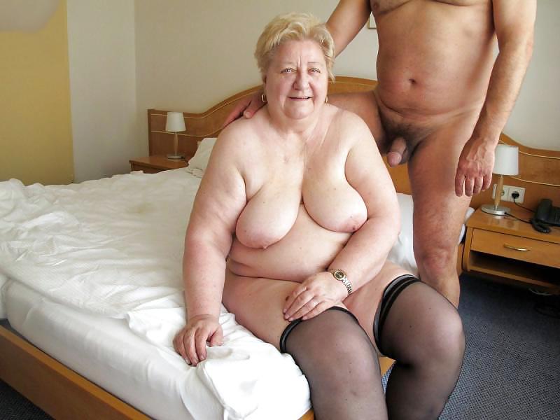 mature cam sweet ass