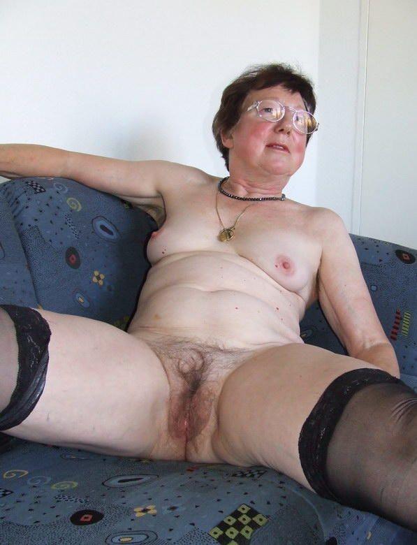 Tumblr mature granny spread