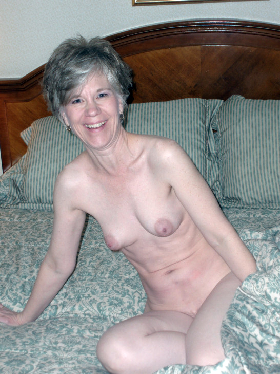 Apologise, but, Old lady porn movie galleries are