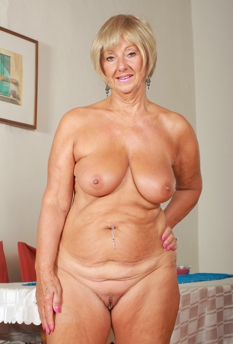 Good xxx boobs old women sex assured it