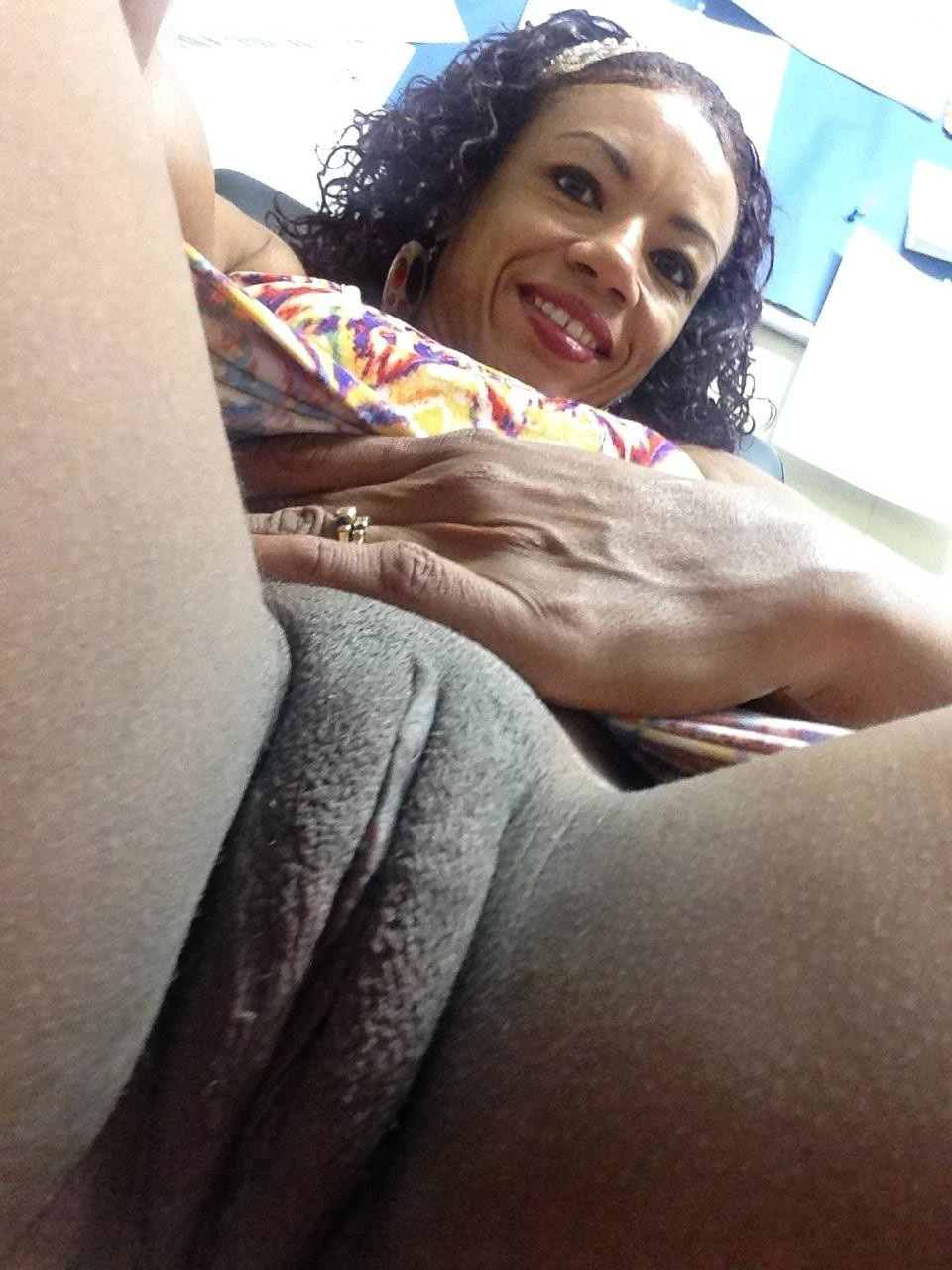 Ebony gallery mature good