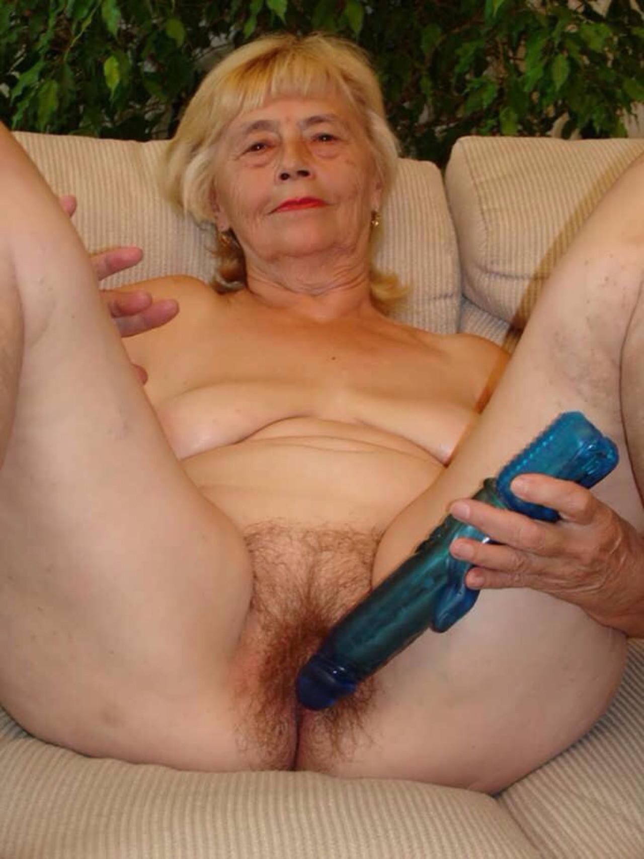 Тропинки, которым порно бабушки старухи собираюсь
