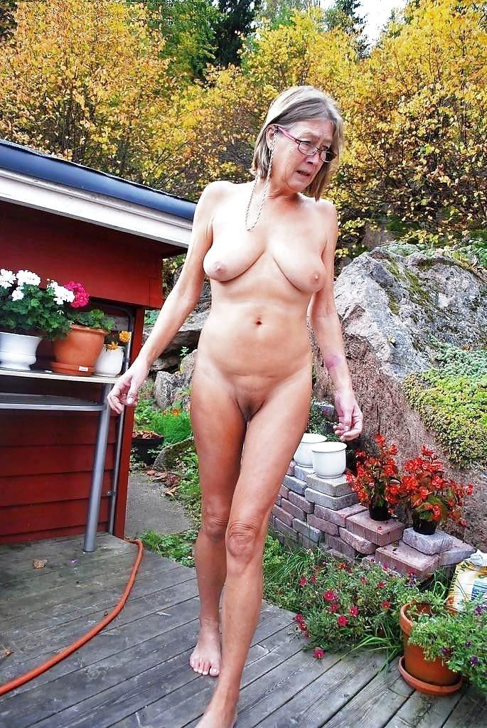nude grannies norwegian porn sites