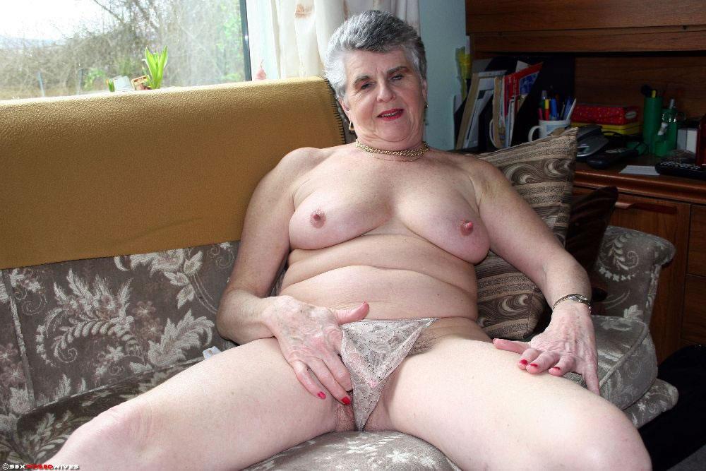 new matures esiaviollinen seksi