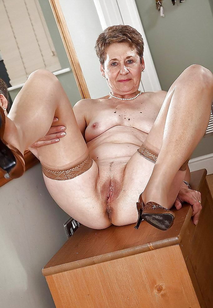 60 Year Old Pussy Women - 60 year old porn - Fully naked gilfs and matures are posing in the hottest  poses