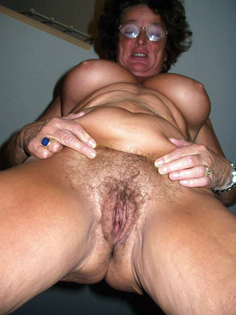 Old lady porn gallery, plumper girls videos