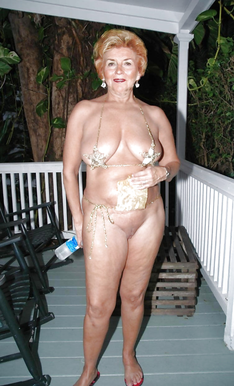 Not Your Typical Golf Experience. Whether a newbie or an aspiring pro, visit any of our six sites across Canada and discover a new golf experience.
