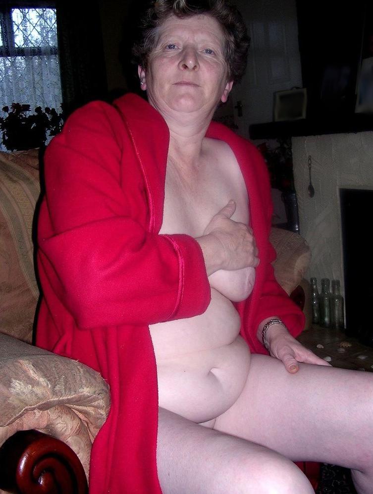 candice swanepoel lingerie photoshoot