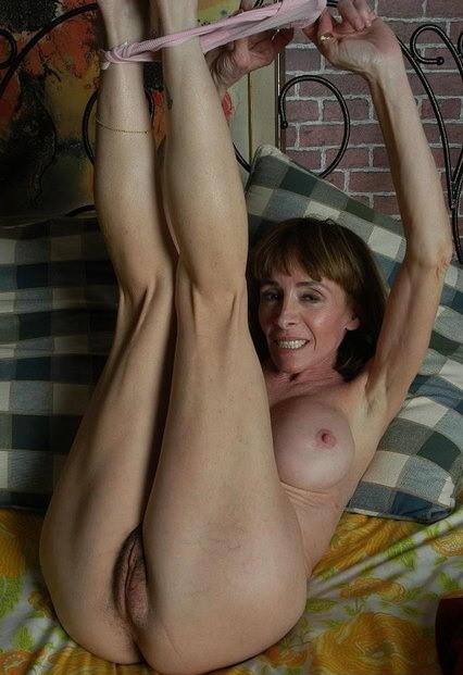 michelle hunziker sexfilm free