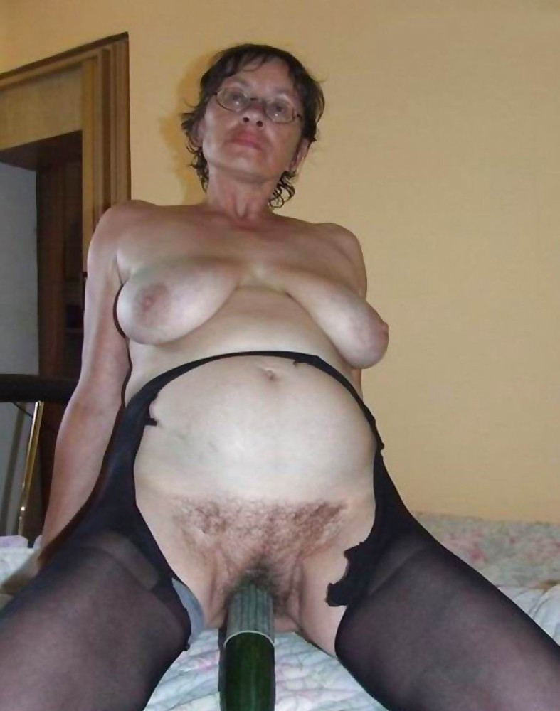 Very valuable oldest grannies softcore porn something also