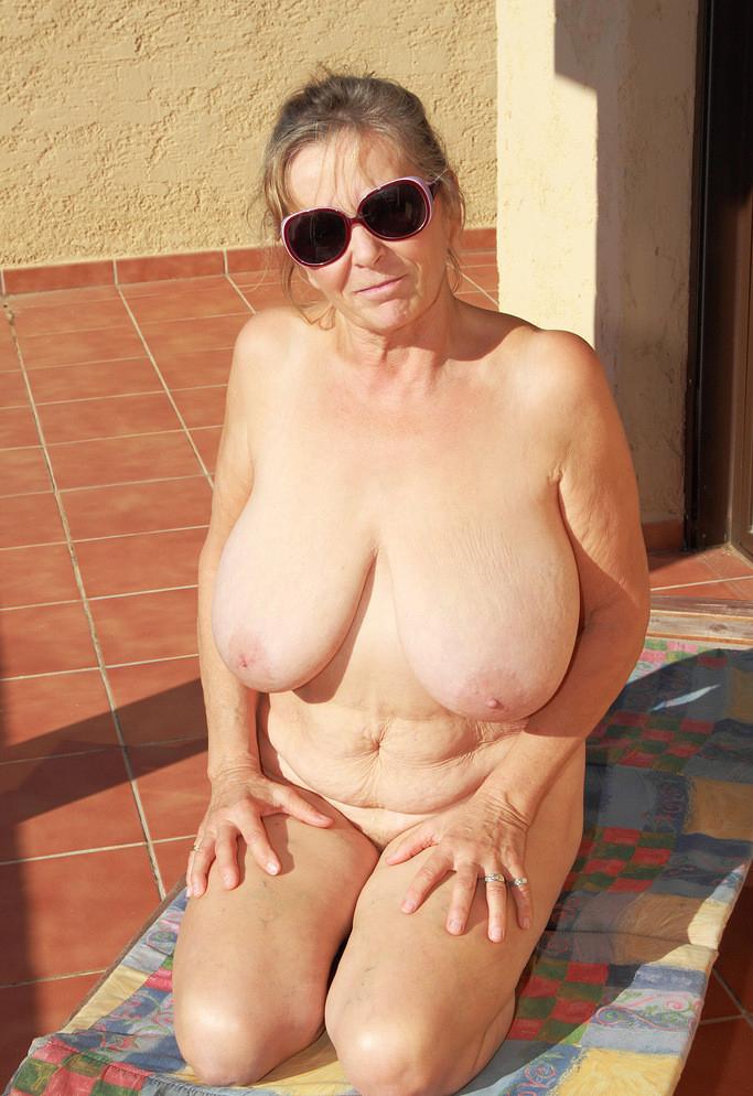 petite blonde german porn