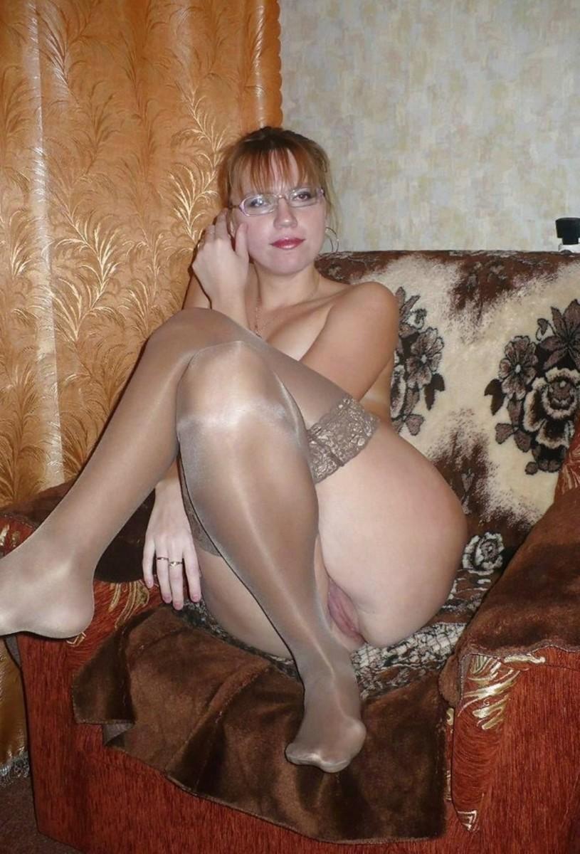 porno-russkie-zrelie-dami-vk