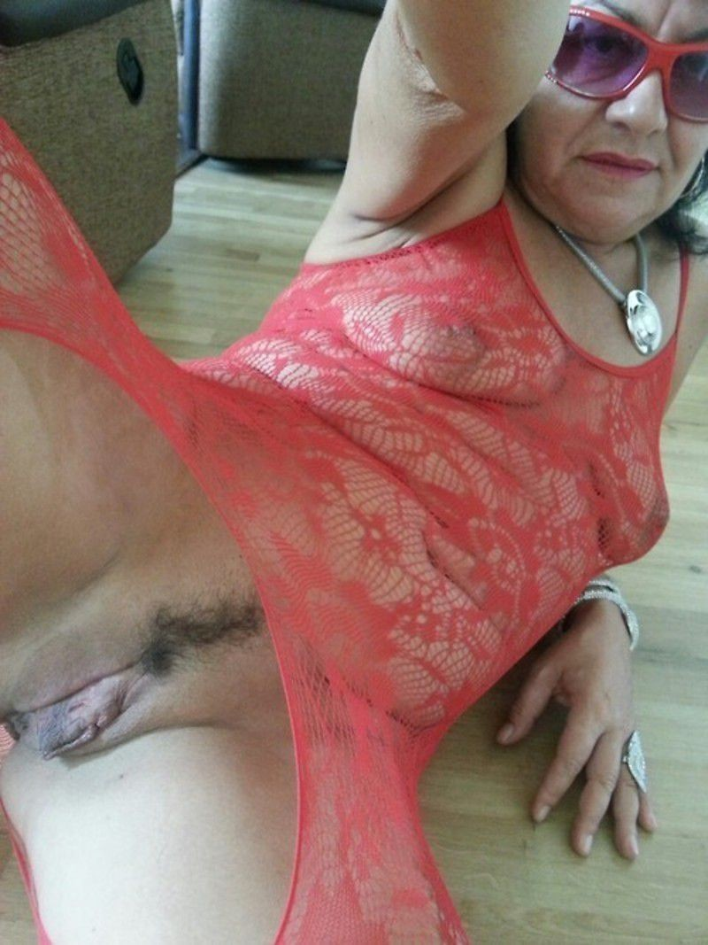 Horny women looking for sex