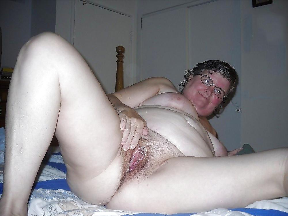 топик читали? Случайно не постановочное любительское порно негр с моей женой точка зрения