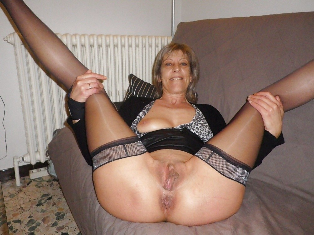 Wife ready to fuck, naked granny pregnant