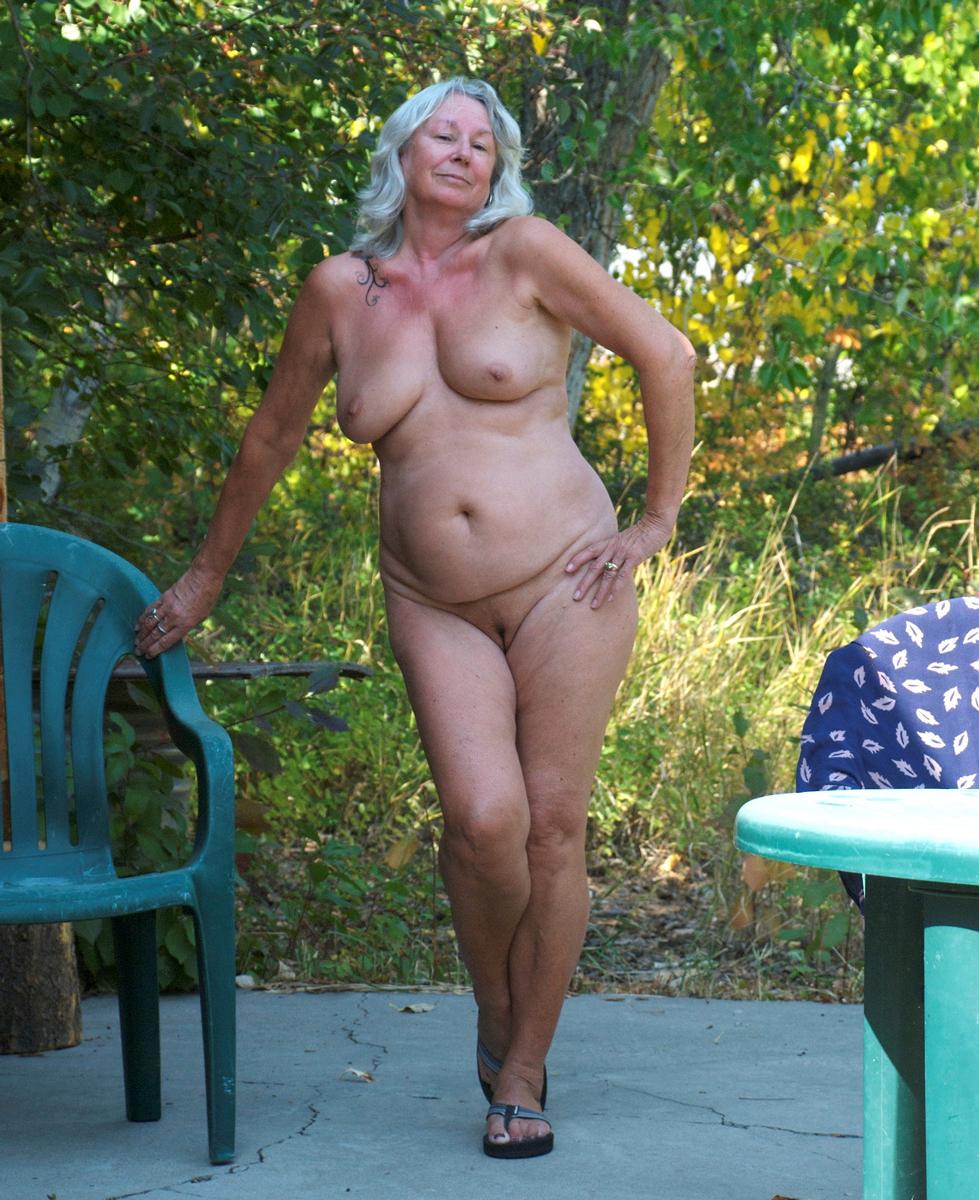 Голые зрелые женщины  порно ФОТО русские красивые