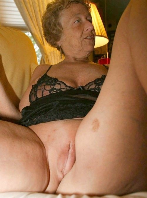 fresh-granny-new-porn-for-girl